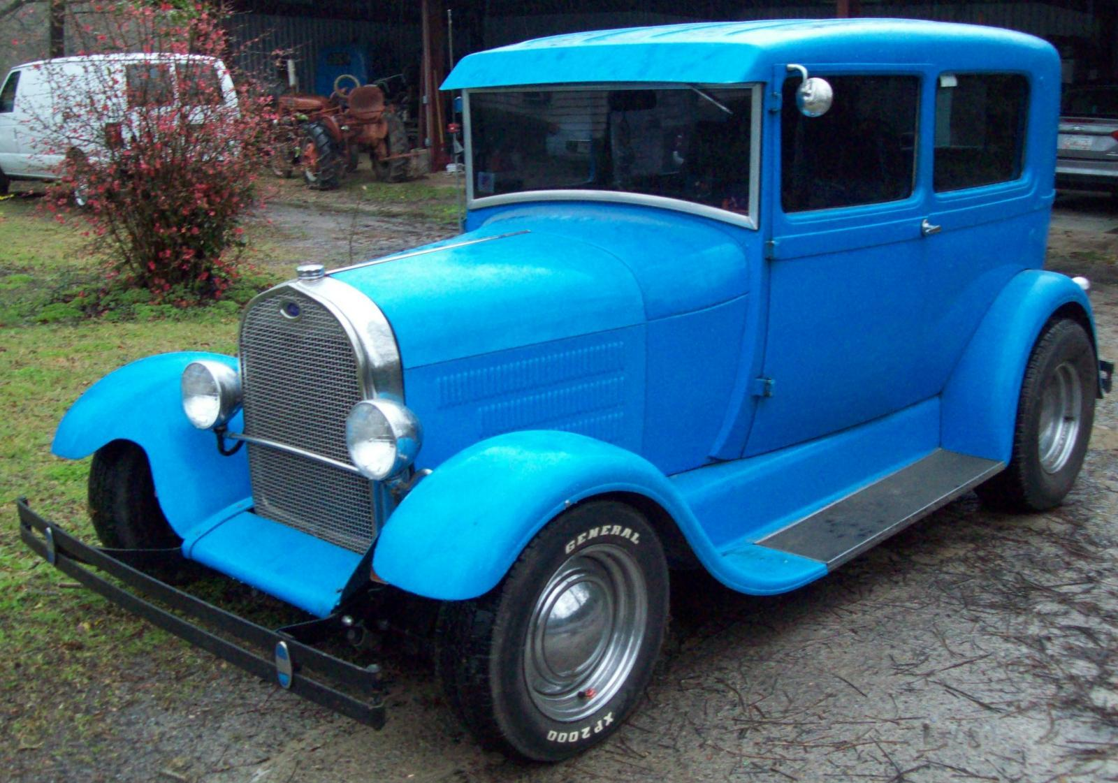 32 1929_ford_model_a_100571658878923381