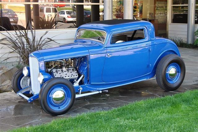 32 used-1932-ford-3_window-coupe-9423-5461051-1-640