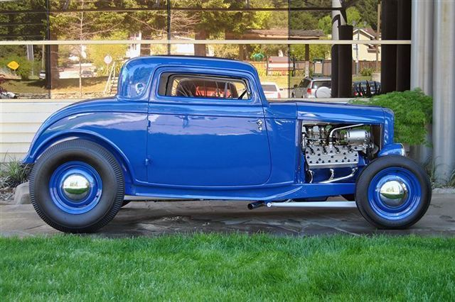 32 used-1932-ford-3_window-coupe-9423-5461051-4-640