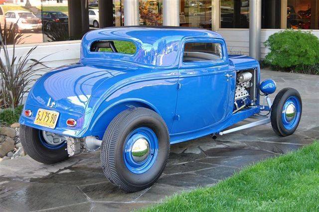 32 used-1932-ford-3_window-coupe-9423-5461051-5-640