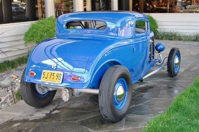 32 used-1932-ford-3_window-coupe-9423-5461051-6-640