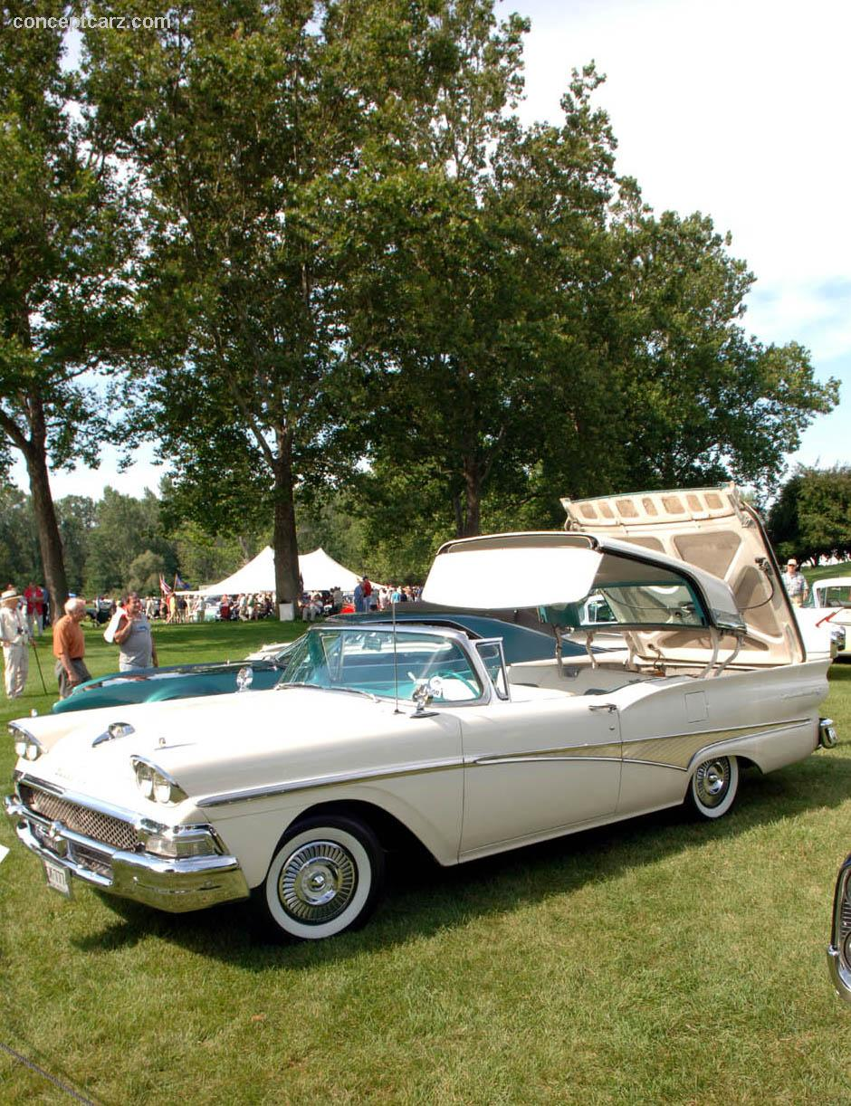 58_Ford_Fairlane_Skyliner_DV-06-MDB_08