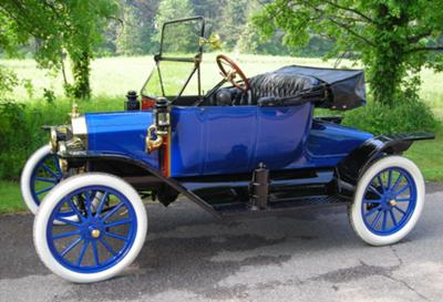 94 1913-model-t-runabout-21250714